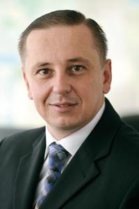 Ing. Alexander Ballek