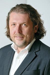 Mgr. Jakub Vít