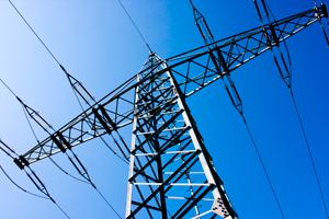 Evropská unie si posvítila na energetiku