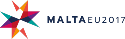 Maltské předsednictví