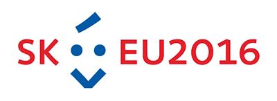 Slovenské předsednictví