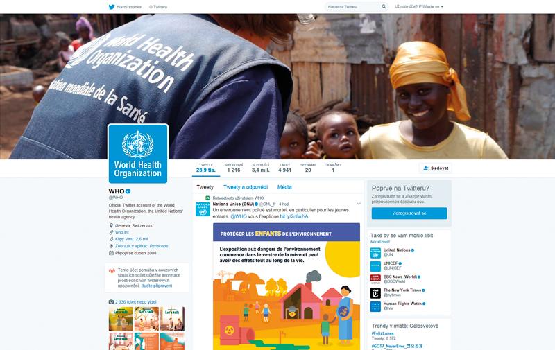 World Health Organization_1