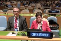 Zasedání-Statistické-komise-OSN-vNew-Yorku-náhled
