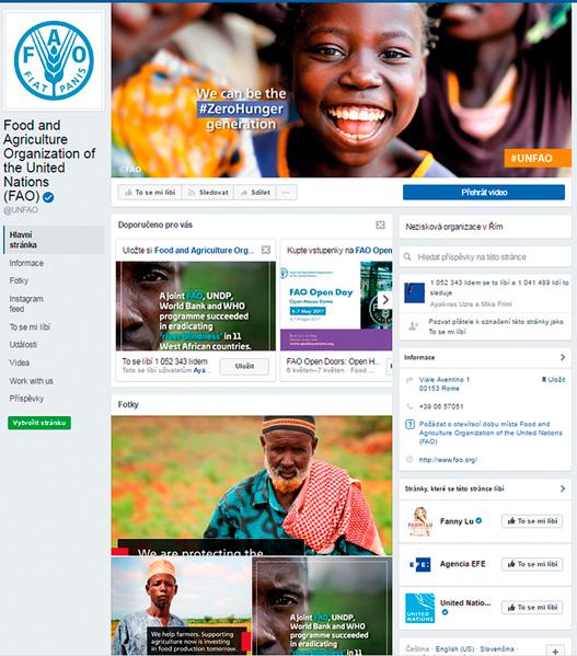 FAO_facebook