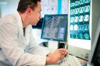 Diagnózy apohlaví ovlivňují výdaje zdravotních pojišťoven