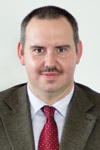 Ing. Jindřich Trejbal
