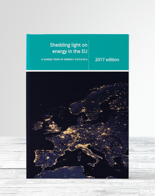 Shedding light on energy in the EU