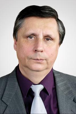 Jan Fischer, emeritní předseda ČSÚ