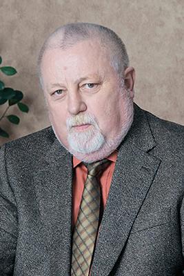 Zdeněk Juračka, předseda Asociace českého tradičního obchodu