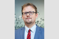 Ing. Marek Rojíček, Ph.D.