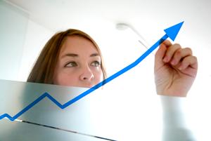 Spotřebitelské ceny šly vloni nahoru