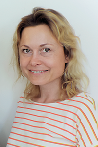 Mgr.etMgr.Lenka Formánková, Ph.D.