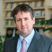 Jaroslav Sixta: Povinných výkazů výrazně ubývá