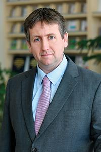 doc.Ing.Jaroslav Sixta, Ph.D.