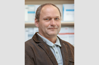 Ing.Jiří Vopravil, Ph.D.