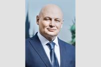 Oldřich Dědek_náhled