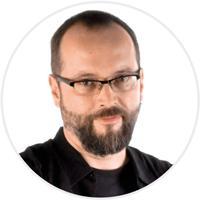 Petr Manuel Ulrych