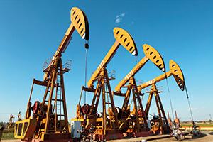 VČesku se těží méně ropy,  zemního plynu iuhlí