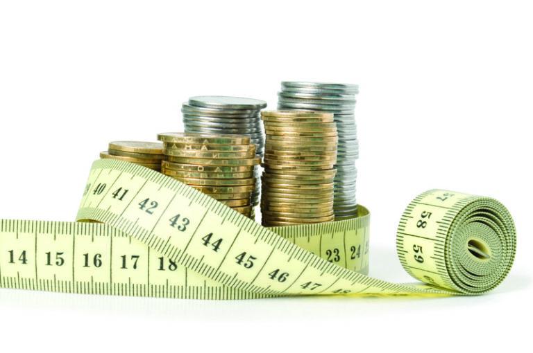 Ekonomové se bez národního účetnictví neobejdou