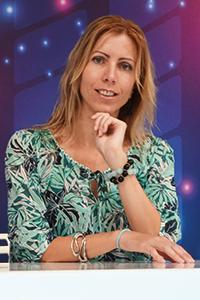 Kateřina Chábová