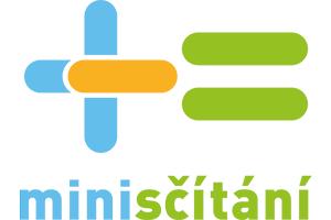 logo_miniscitani
