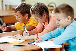 Dětí se speciálními potřebami veškolkách iškolách přibývá
