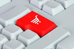 Více než milion Čechů nakupuje vzahraničních e-shopech