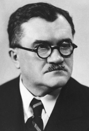 Karel Engliš