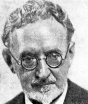Dobroslav Krejčí