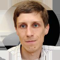 Pavel Baldrian