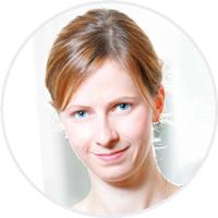 Kamila Fialová