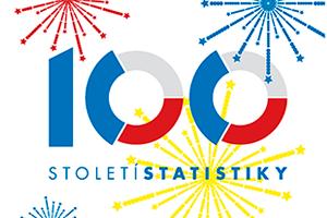 Česká moderní statistika slaví 100 let