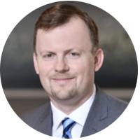 Marek Rojíček: Česká statistika toho za posledních 100 let zažila už hodně