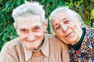 Do poloviny století bude opolovinu více seniorů