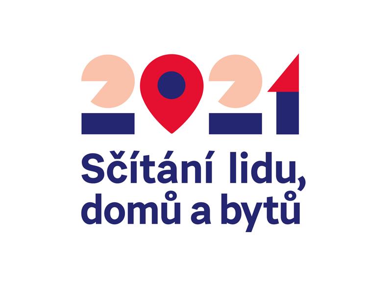 Logo_scitani2021