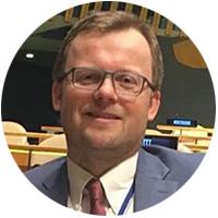 Marek Rojíček: Společným tématem statistiků jeudržitelný růst