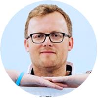 Marek Rojíček: Snižování administrativní zátěže je tématem celé statistické komunity