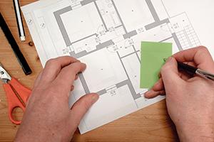 Technická vybavenost nově dokončených bytů se stále zlepšuje