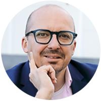 František Lukl: Hlas jedince má vmenší obci  větší váhu