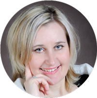 Martina Rašticová