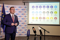 Předseda-ČSÚ-Marek-Rojíček_náhled
