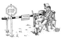 Zaostřeno-na-zahraniční-obchod_náhled