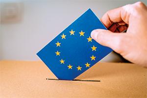 Ohlédnutí za volbami doEvropského parlamentu