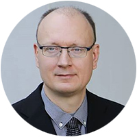 Martin Zelený: Jen tak vyvěsit anketu na webu ČSÚ nestačí
