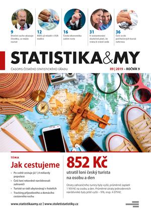1804190708_titulka