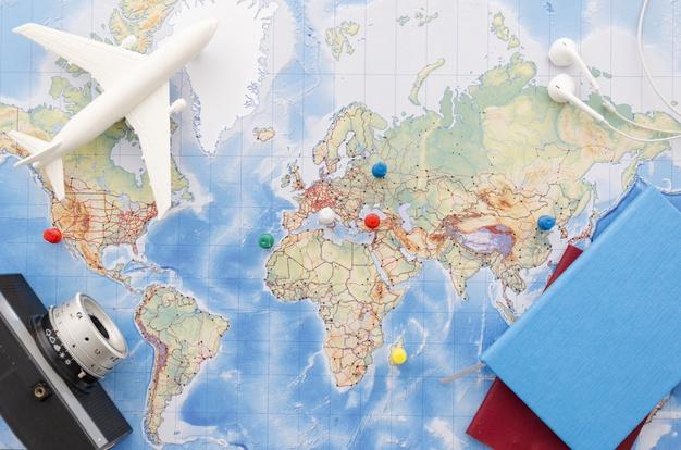 Po světě cestuje již 1,4 miliardy populace