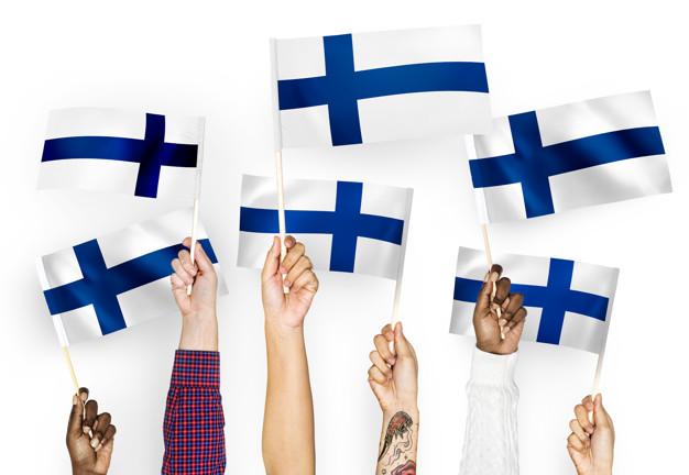 Rumunsko předalo předsednictví Rady EU Finsku
