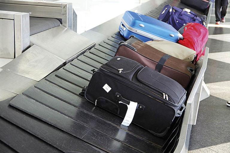 Tracking příjezdového  adomácího cestovního ruchu