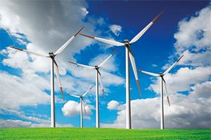 IvUSA se zobnovitelných zdrojů vyrábí více elektřiny