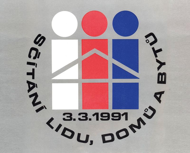 SLDB1991